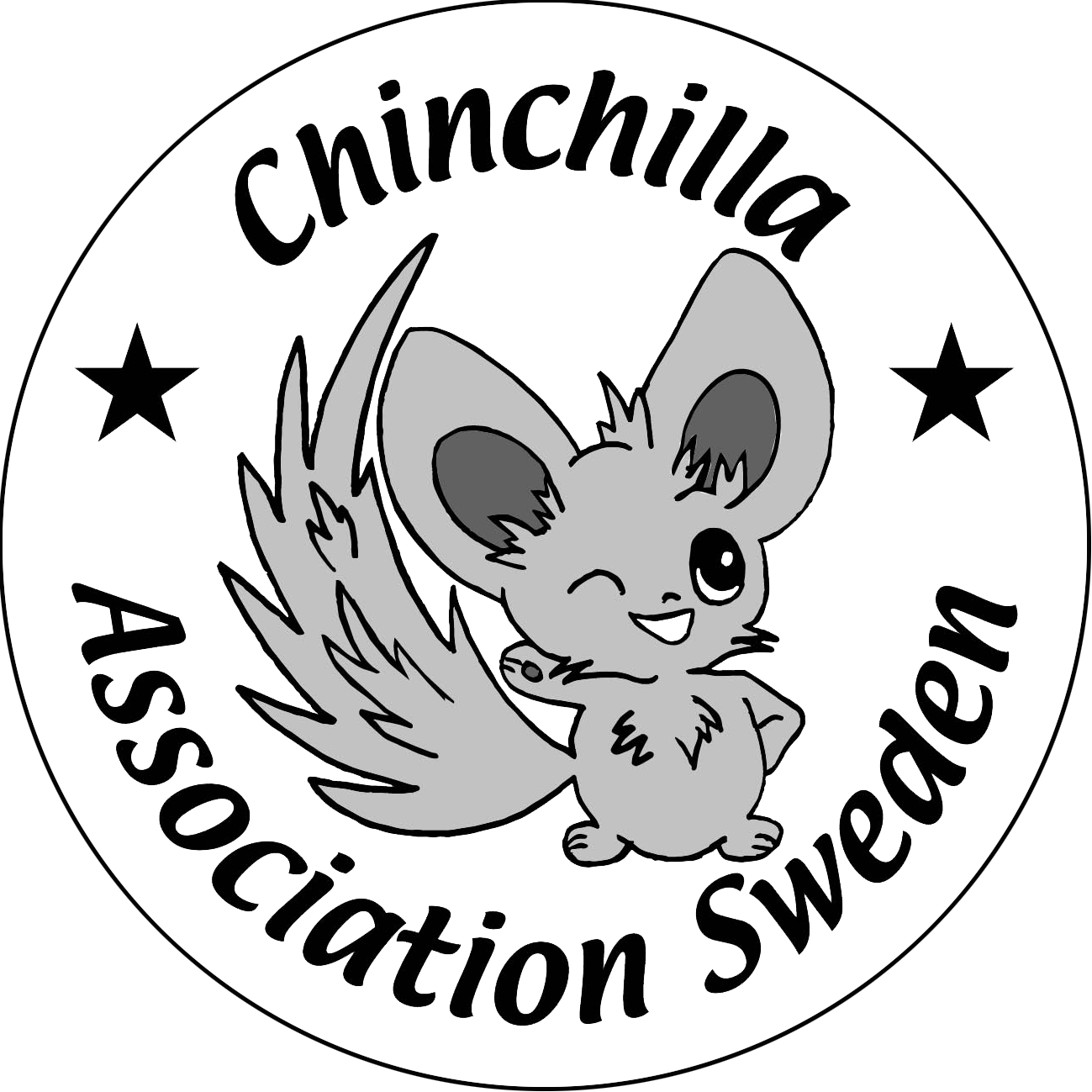 Chinchilla Association Sweden